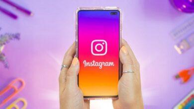 Hướng dẫn cách đổi tên Instagram nhanh chóng, đơn giản