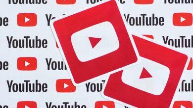 Cách tạo danh sách phát video trên YouTube