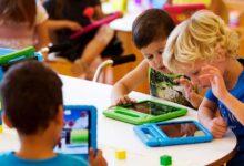 TOP 7 game giáo dục phát triển trí não cho trẻ trên iPad tốt nhất