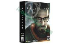 half-life-2-viet-hoa