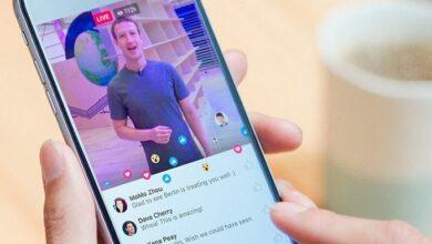 Live stream trên Facebook khiến nhiều người thấy phiền phức
