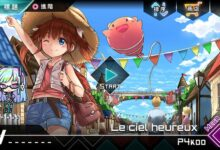 Giao diện game Dynamix