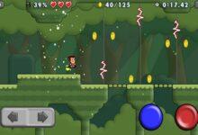 Top 5 game Platform trên iPhone hấp dẫn nhất năm 2020