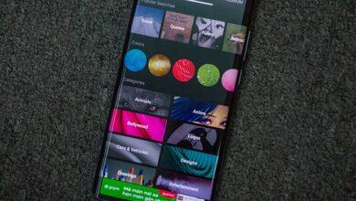 Gợi ý 9 nền tảng tùy biến dành cho Android thú vị nhất hiện nay