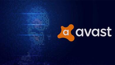 Avast là một trong những phần mềm diệt virus mới nhất được cung cấp miễn phí